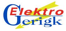 Elektro Gerigk